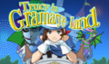 Trucy´s Magic Show.png
