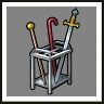File:Swordstand.png