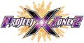 Project X Zone 2 logo.png