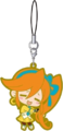Athena - phone charm - 15th anniversary.png