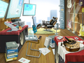 Klavier's office.png