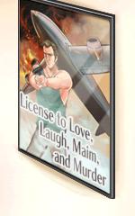LtLLMaM Poster