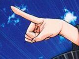 """Gyakuten Saiban: Sono """"Shinjitsu"""", Igiari! (manga)"""