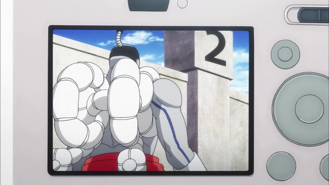 File:AAa Episode 06.png