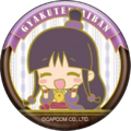 Maya - badge - 15th anniversary.png