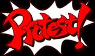 Objection nl
