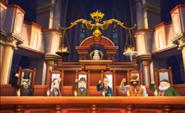 Natsume Jury2