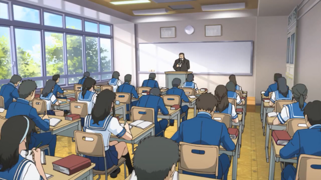 File:Themis Law School classroom.png