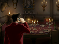 Edgeworth takes a phone call.png