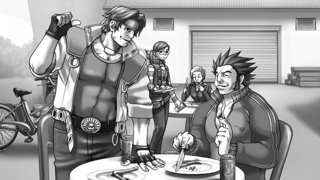 File:Samurai Lunch.png