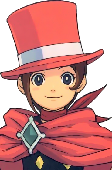 File:Redtrucy.png