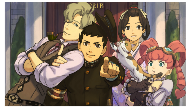 File:Happy Family.png