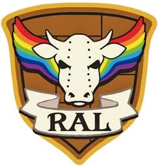 Rainbull