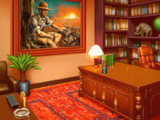 Grossberg Law Offices