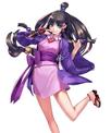 Onimusha Soul Maya 1