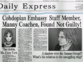 KG-8 Incident newspaper.png