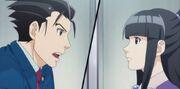 Anime ep 2