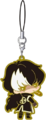 Blackquill - phone charm - 15th anniversary.png