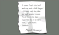 Forged letter.png