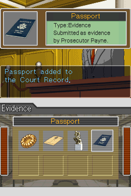 File:Court Record.png
