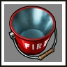 File:Firebucket.png