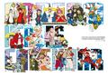 Capcom Heroes Calendar 2012.png