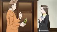 Anime E01 - Larry and Mia