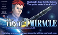 Thumbnail for version as of 18:06, February 26, 2014