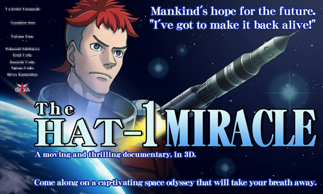 File:HAT-1 Miracle.png
