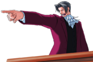 AA1 Edgeworth Point