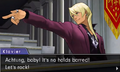 Klavier Gavin Themis Legal Academy.png