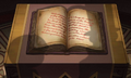 Look at the book 2.png