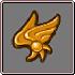 Yatagarasu's Badge