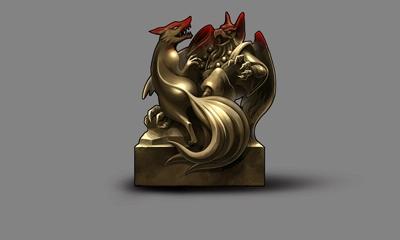 File:Yokai statue 3.png