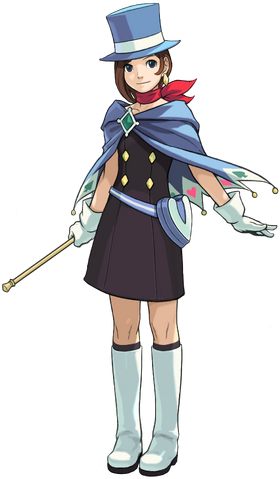 File:Trucy bodyshot.png