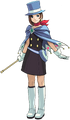 Trucy bodyshot.png