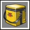 GYAXA Bag