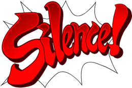 Silence Official