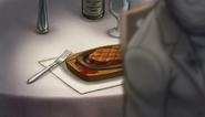 This Steak Is Suteki In Color