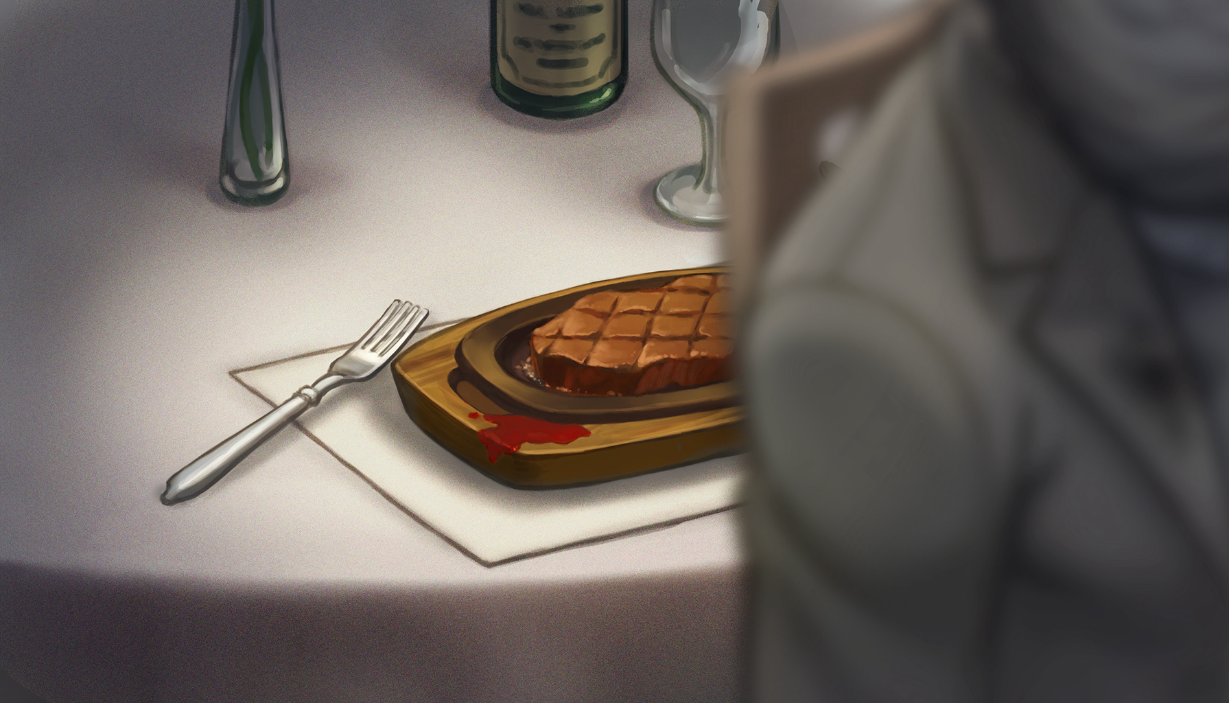 File:This Steak Is Suteki In Color.png