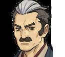 Yūjin Mikotoba
