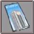 Big Tower Pamphlet