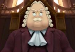File:English Judge.png