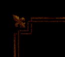 Twisted Karma and His Last Bow