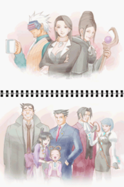 2734 - Phoenix Wright - Ace Attorney -Trials and Tribulations Criiwan 01 30954