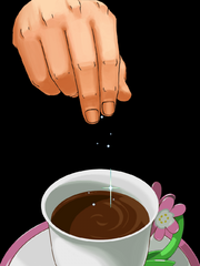 Sprinklecup
