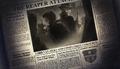 Death Bringer Newspaper.png