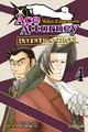 Edgeworth Manga 4.png