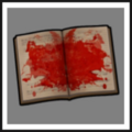 Sorin's Notebook 2 HD.png