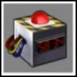 A similar bomb like the one from Turnabout Countdown.PNG